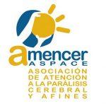 amencer – ASPACE Asociación de Atención a la Parálisis Cerebral y Afines Dirección: C/ Las […]